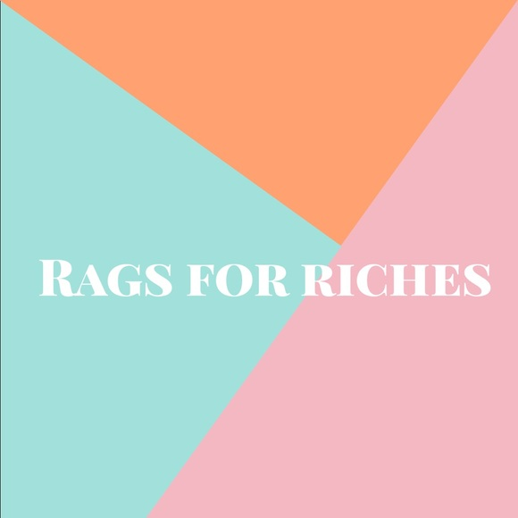 rags_forriches